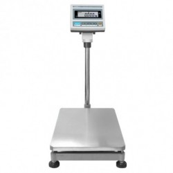 Waga CAS DB-II plus 60kg/ 150 kg/ 300 kg