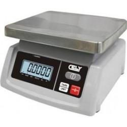 Waga Dibal 6kg 15 kg 25 kg PS-50