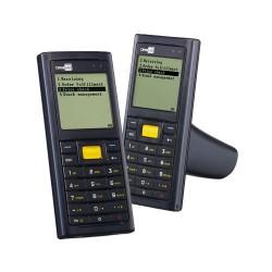 Kolektor danych CPT 8200 + Program