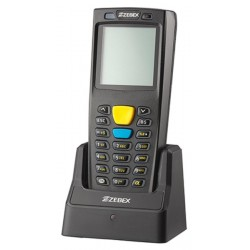 Kolektor danych Zebex Z-9000