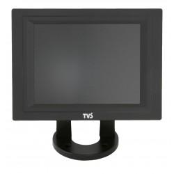 """Monitor LCD TFT 8"""""""