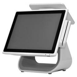 "Monitor 9,7"" do POS P10/P21/P30"
