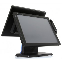 "Monitor 15"" do POS P10"