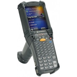 Kolektor danych Motorola MC9190-G