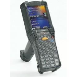 Kolektor danych Symbol MC9200