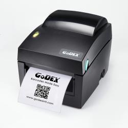 Drukarka etykiet Godex DT4x