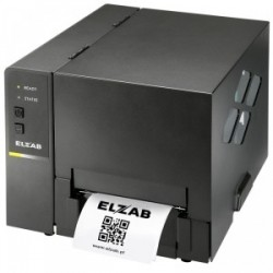 Drukarka etykiet ELZAB BP530L