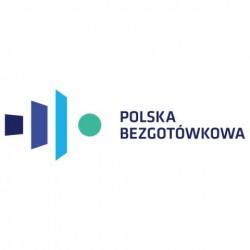 """PayTel - rok bez opłat """"POLSKA BEZGOTÓWKOWA"""""""