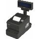 Drukarka fiskalna EPSON TM-T801FV