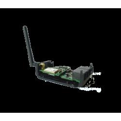 Moduł rozszerzenia III - Posnet ERGO GPRS