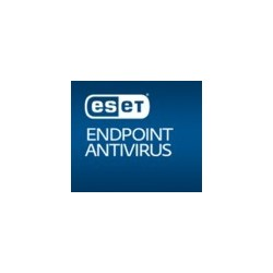 ESET ENDPOINT ANTYWIRUS
