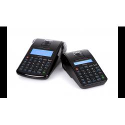 Kasa Farex Pro 300 WiFi