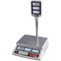 Waga Dibal SPC-T 15/6 kg SPC-T 15 kg