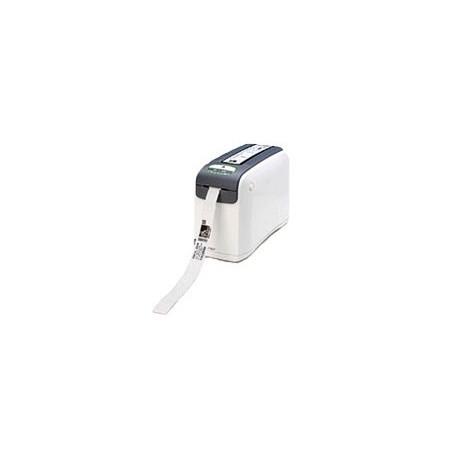 Drukarka etykiet Zebra HC100