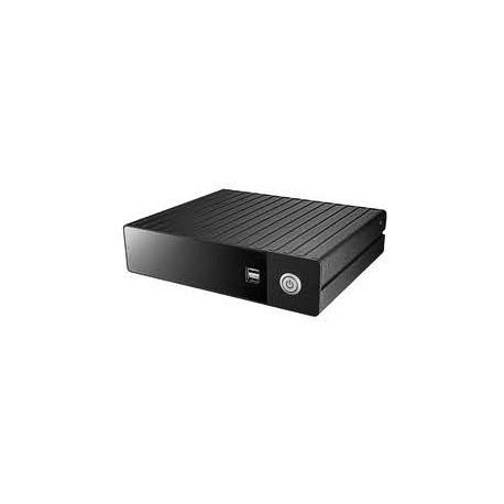 Komputer DIGI-BOX 65