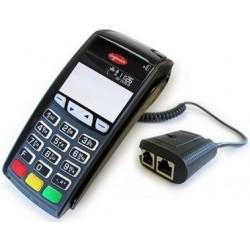 Terminale Płatnicze Paytel