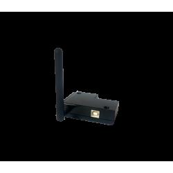 Uniwersalny modem BOX 3G Posnet oraz Fawag
